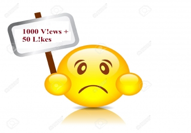Get 3000 High Retention You-tube Views Promotion