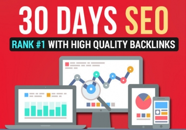 Sky rank your Website in 30 day