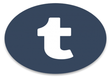 Provide 150 High Quality tumblr Followers