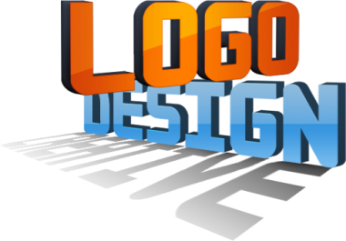 Design great brand Logo
