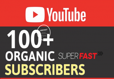 Real YouTube Promotion and Marketing in Natural Pattern and Organic Speed
