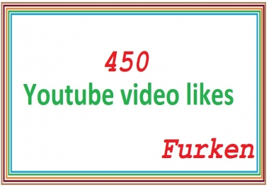 get 500 Y/T  video likes guranteed