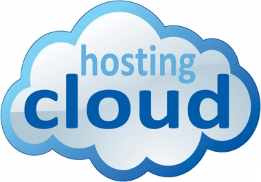 Cloud Web Hosting best price