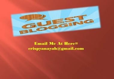 Get Backlinks For Your Websites