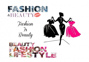 Promote Beauty or fashion Product,website to 10K usa followers