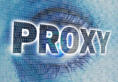 Powerful 8000+ working live proxies(2017)