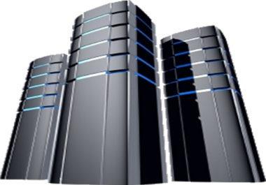 SMTP email relay servers for your emails for effecient delivery