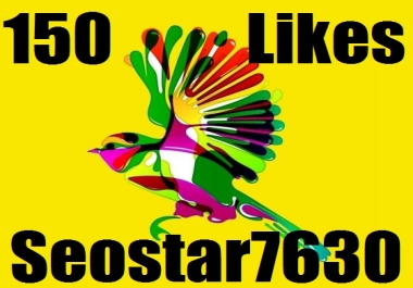 150+sound cloud-Likes Or 120 sound cloud-Followers  Or 100+ soundcloud-repost Completed