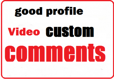 YouTube Videos Promotion Very Fast Completed