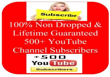Real & Active 300+ YouTube Likes Within Few Hours or 4000 Photo Likes
