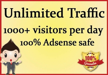 USA country targeted website traffic,Trackable with bitly,