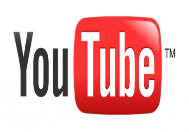 download 5 YouTube videos and convert to any format