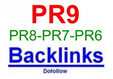 Get Instant Manually 100++ Backlink + seo  within 1 days