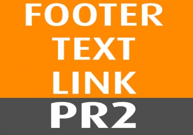 PR2 Nissan car forum 1 year footer text link