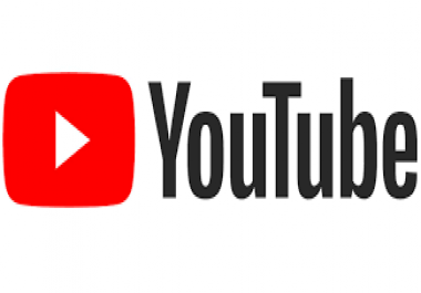 8500 + Instant Start Youtube most powerfull Non Drop Youtube  VIews for your video for