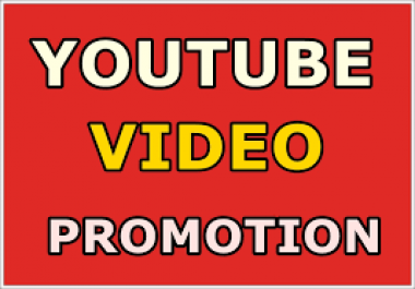 Get 4000 SUPER FAST High Retention youtube views
