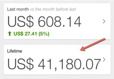 YouTube Earnings Method [Autopilot] eBook Low price