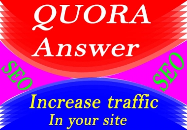 12 Strong answer from google loving site Quora