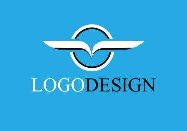 Create unique logo for your company or business