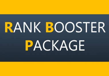 Do Manual Dofollow SEO Backlinks for Higher RANKINGS