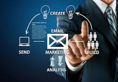 write CATCHY content for successful solo ads, email marketing