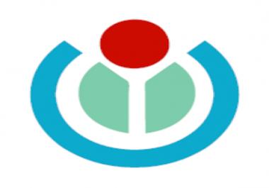 You take logo design or banner or visiting card using