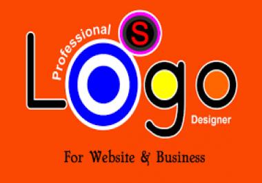 @@ I Design 2d And 3d Logo ##
