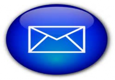 1000 canada business email list.
