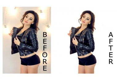 25 Image Background Remove