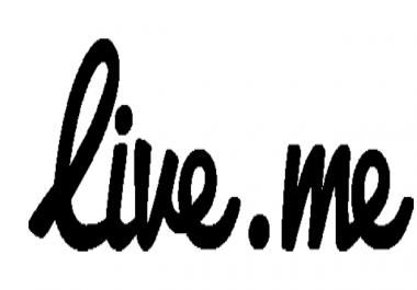 100 Live.me Followers