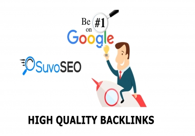 BEST SALE : Google Forcing 516+Do Follow Backlink-500 Social Bookmark+15 PR9+9PR8-3High Authority backlink