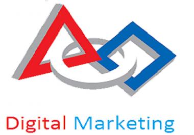 I Have Promote Your 1300+ Linkedin Website Shares Only Digital Marketing