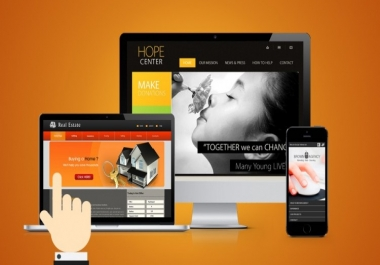 Selling html, bootstrap responsive theme or email template from premium Theme marketplace