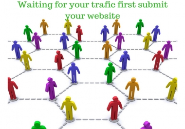 I will do 200 Directory Submission for your website