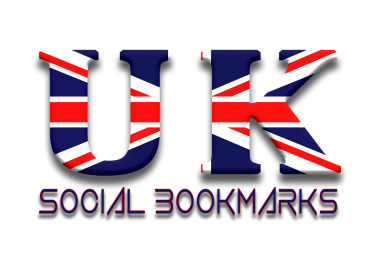 Do SEO via 3 years old UK social bookmarks