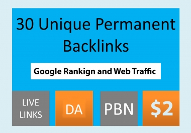 Manually 30 PR8 seo backlinks from tumblr