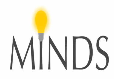 Write And Publish Minds Guest Post Less Than 24 Hours