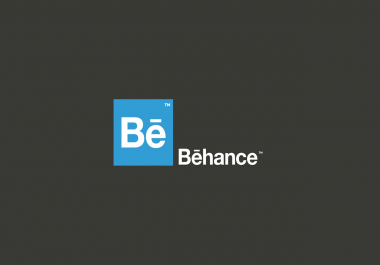 publish Behance guest post less than 24 hours
