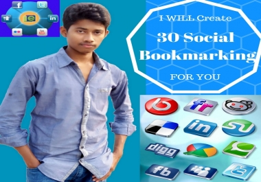 I am doing for your websitelink 40/80/15130 bookmarking on your site with $5/$10/15
