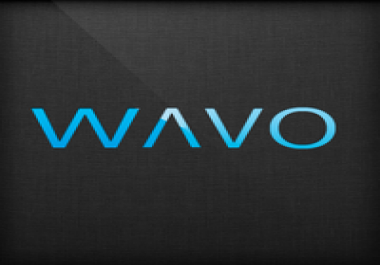 manage for you 30 wavo votes for your WAVO.ME Contest