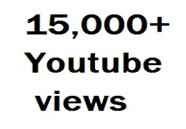200+youtube likes or 20+youtube comments 3-6 hours in completed