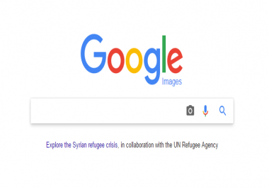 Search by Google Images