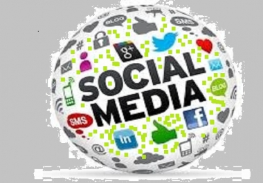 SEO all in one combo 120 social bookmarks and 40 Pbn backlinks web properties