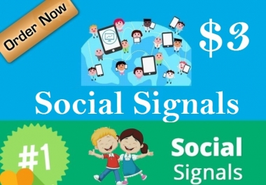 15K PR9 SEO Social Signals from Pinterest Share Advertising Your Business