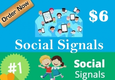 30,000+ PR9 SEO Social Signals from Pinterest Share Advertising Your Business