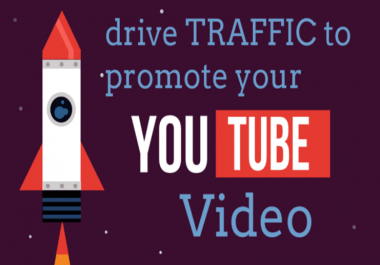 30,000 YouTube Backlinks For Boost Up Your Video Rank