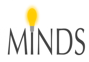 Write and Publish HQ Guest Post on Minds - DA71