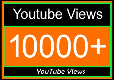 1,000 Or 1K Or 1000 Video Views with extra service 2k 3k 4k 5k 6k 7k 8k 9k 10K 15K 20K 25K 40K 50K 100K Or 2000 3000 4000 5000 6000 7000 8000 9000 10000 20000 30000 40000 200K 500K 1 Million