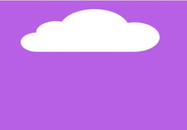 Get 300 Non-Drop Soundcloud Plays 30 Likes