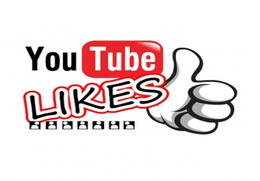 I Will Give You Instant 1000 Safe Y__T Likes In Your Video